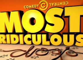 Most Ridiculous – Series 2
