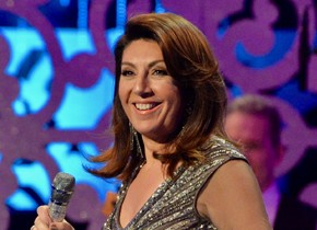 Jane McDonald and Friends – Series 1