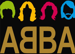 ABBA – The Secrets of their Greatest Hits