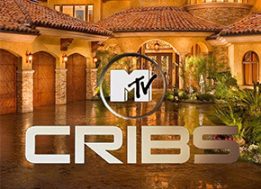 MTV CRIBS COLLECTION – The Very Best Of Cribs